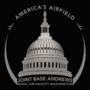 Junto Base Andrews Official Logo.png