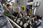 Joint Readiness Training Center 140313-F-XL333-132.jpg