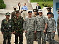 Joint Security Area 2008.jpg
