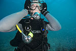 Joint UCT diver training 150112-N-YD328-214.jpg