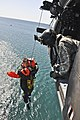 Joint Water Rescue Training Exercise (7156816591).jpg