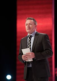 Jon Ola Sand (2012).jpg