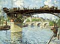 Jonas Lie - View of the Seine (1909).jpg