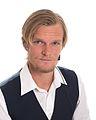 Jonathan Ljungqvist.jpg