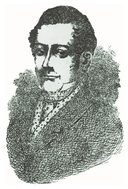 José Francisco Aizkibel.png