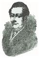 José Francisco Aizkibel.png