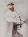 José Luis Ceacero Inguanzo (1828-1902).png