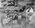 José Martí en una visita de propaganda del Partido Revolucionario Cubano, 1892.jpg