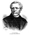Josef Vorel Composer.png