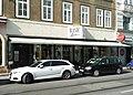 Josefstädter Straße 68 Basic Line.jpg
