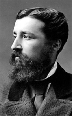 Adolphe-Philippe Caron - Image: Joseph Philippe René Adolphe Caron