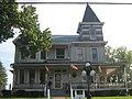 Joseph S. Miller House at Kenova.jpg