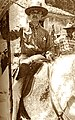 Joseph d'Arbaud 1935.jpg