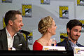 Josh Dallas, Jennifer Morrison & Colin O'Donoghue (14959076151).jpg