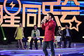 Journey to the West on Star Reunion 178.JPG