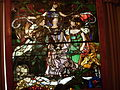 Jozef Mehoffer House - stained glass4.JPG