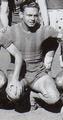 Juan Hohberg.png