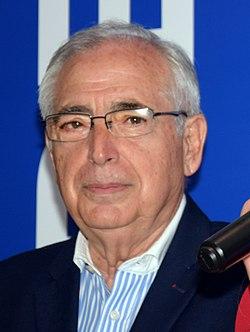 Juan José Imbroda 2016 (cropped).jpg
