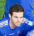Juan Mata (cropped).jpg