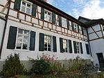 Jubiläumsweg Bodenseekreis - Treffen der Wegewarte 2013 2069.JPG