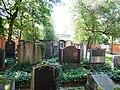 Judenfriedhof19MM.JPG
