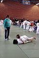 Judo Brest 25 01 2014 011.JPG