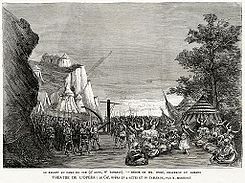 Jules Massenet - Le Cid 3e Acte, 6e Tableau - L'Illustration.jpg
