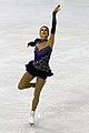 Julia Sebestyen at the 2010 Olympics (4).jpg