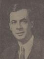 Julian Huxley 1937.png