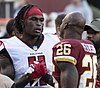 Julio Jones, Adrian Peterson (45721896801).jpg