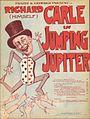 Jumping Jupiter (1911) 1.jpg