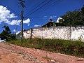 Jundiaí - SP - panoramio (51).jpg