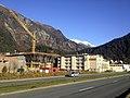 Juneau SLAM 470.jpg