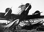 Junker Ju 52 LN-DAF, DNL aircraft 1920s, 1930s, 1940s.jpg