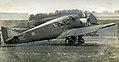 JunkersLarsen6(Ju F13) 1922-01-03.jpg