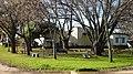 Junta Local de Salinas - panoramio.jpg