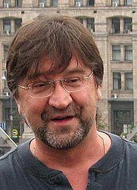 Jurij-sjevtjuk-2007-08-14 (18.09.2008 edit).jpg