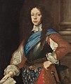 Justus Sustermans - Portrait of Alfonso IV d'Este.jpg