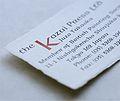 Juzo Takaoka business card.jpg