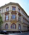 Károlyi palota.JPG