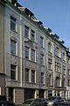 Köln-Lindenthal Sülzburgstrasse 216+218 Bild 1 Denkmal 7470+5990.JPG