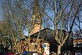 Köln-Neuehrenfeld Ottostrasse 50 St Anna Bild 1 Denkmal 4678.JPG