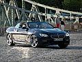 Köln - BMW.JPG