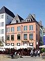 Köln Haxenhaus zum Rheingarten BW 2018-08-18 10-24-52.jpg