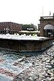 Kölner-Brunnen-Domplatte.jpg