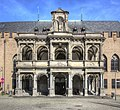 Kölner Rathaus - Renaissance–Laube (2621-23).jpg