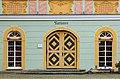 Königsbronn Germany Historic-Towns-Hall-02.jpg