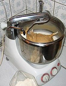 universal küchenmaschine wikipedia