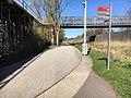 Kükenbracksweg.jpg
