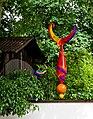 Künstlerhaus Claire-Ochsner jm03446.jpg